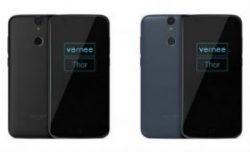 Vernee Thor получит cyanogenmod 13 (android 6)